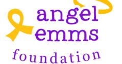 Angel Emms Foundation